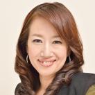 熊坂仁美さん